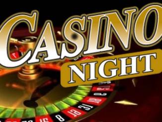 Agen Oriental Club Casino Terbesar di Indonesia