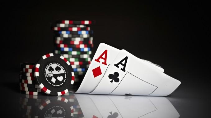 Panduan Bermain Blackjack Ion Casino Club