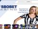 Cara Daftar Sbobet Casino Online Terpercaya