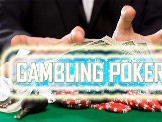 Kelebihan Bermain Di Situs Idnplay Poker Terbaik