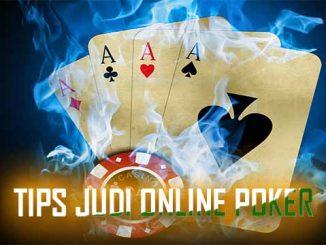 Trik Meraih Kemenangan Pada Game poker Uang Asli Idnplay