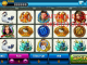 Daftar Judi Mesin Slot Joker123